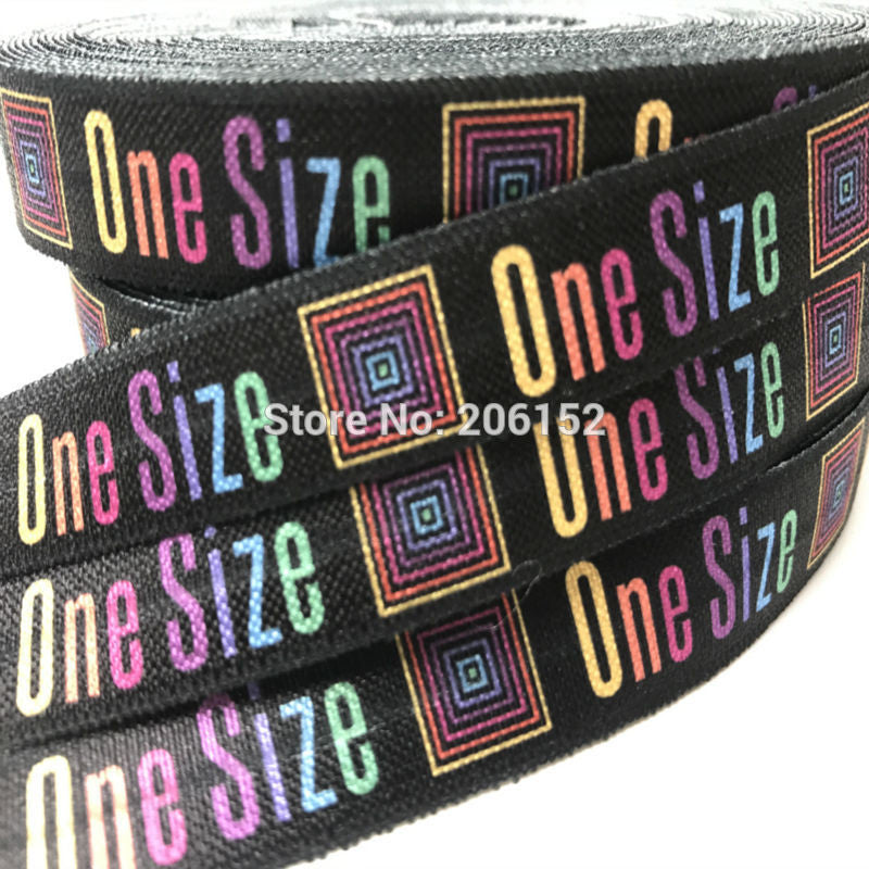 LuLaRoe One Size Hair Ties