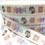 LuLaRoe Unicorn Hair Ties