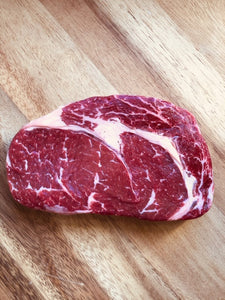 DONATI'S FINE MEATS - Scotch Fillet