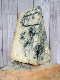 CHEESE - Gorgonzola Piccante