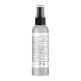 Hand Sanitizer Spray - All Natural Antibacterial- Kills 99.99% of Germs