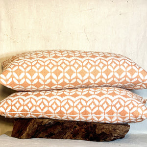 Set of Decorative Pillows