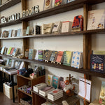 Bel Canto Books Gift Card