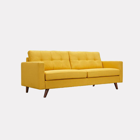 scotch-sofa