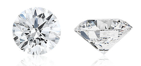 what-is-diamond-color