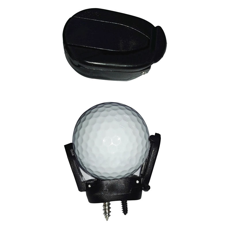 Fox Accessories Golf Ball Pick Up Claw,Back Saver