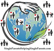 Single Parents Helping Single Parents Coupons