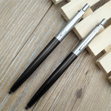 Mini Style Retractable Ballpoint Pen