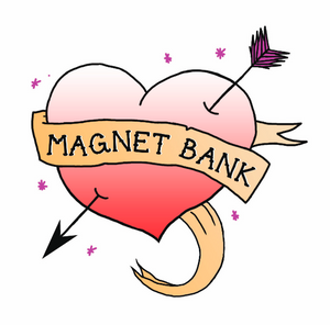 TEMPORARY X MagNet Bank