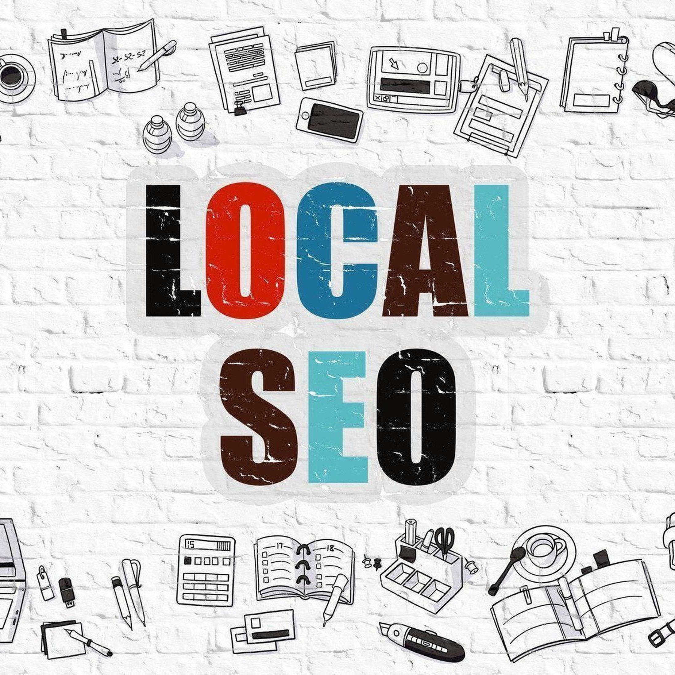 10 Local SEO Tips to Draw Business to Your Vape Shop