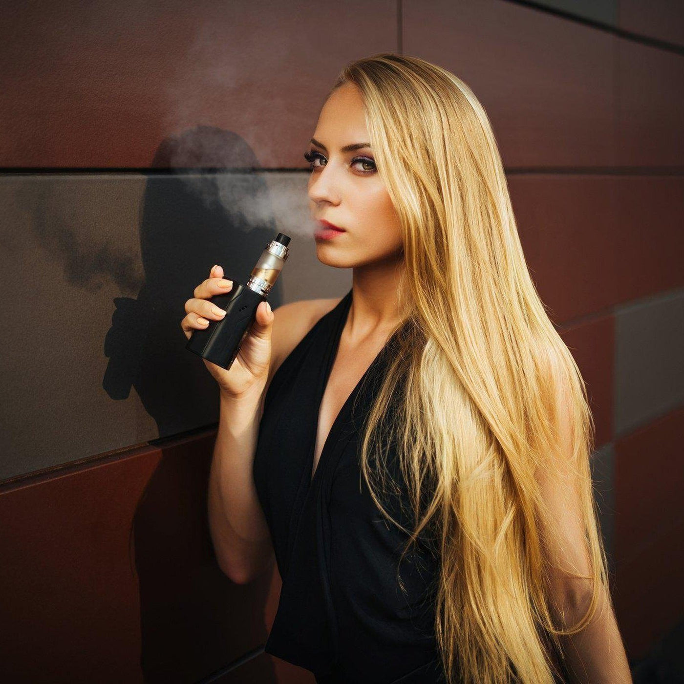 Can You Vape Too Much and Other Common Questions New Customers Ask-Vape In The Box