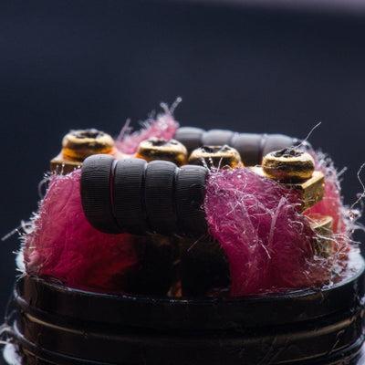 Sub Ohm vs Ohm: What's the Difference Between Coils?