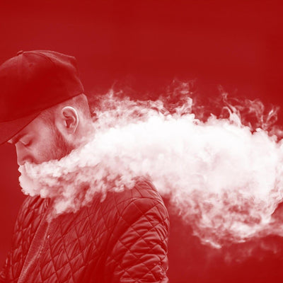 Vaping for Beginners: Tips and Tricks