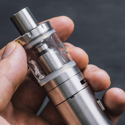 What is the Best Sub Ohm Tank For Your Mod?