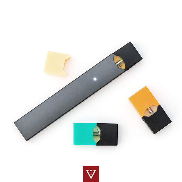 Guide to Juul: Everything You Need to Know - Joseph Michael | Vape