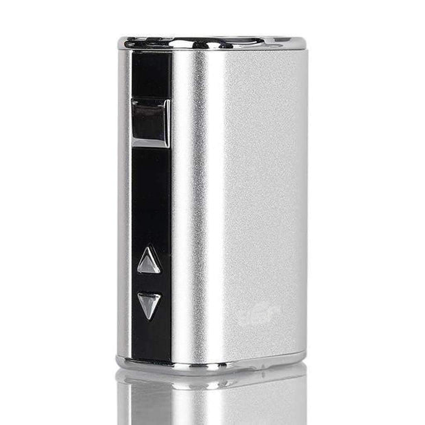Eleaf Mini iStick Box Mod