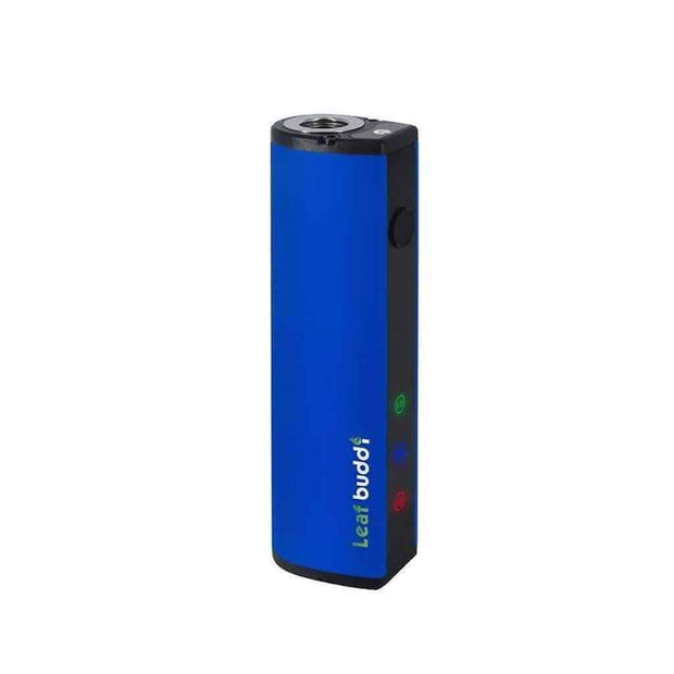 Leaf Buddi TH-320 Variable Voltage Mini Box Mod