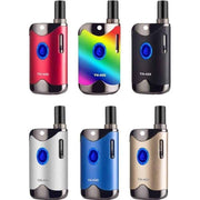 Leaf Buddi TH-420 Mod Box 650mAh