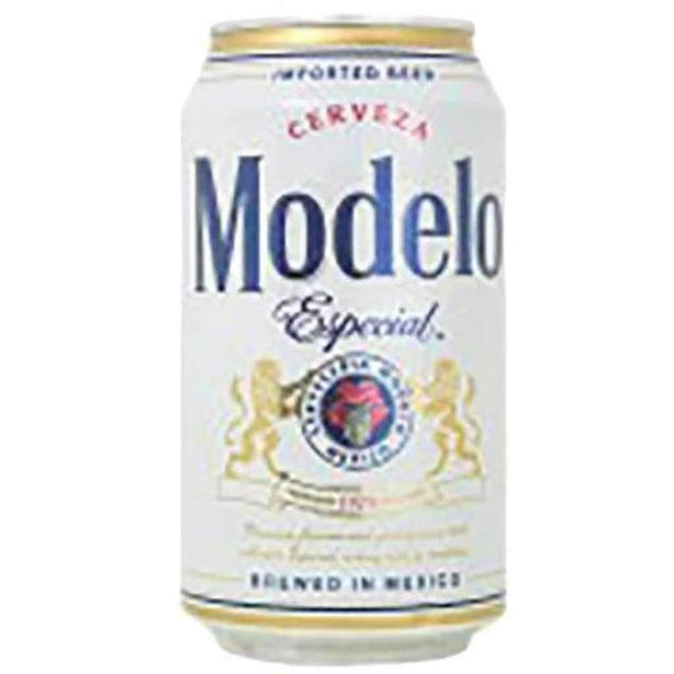 Modelo  Beer Safe Can