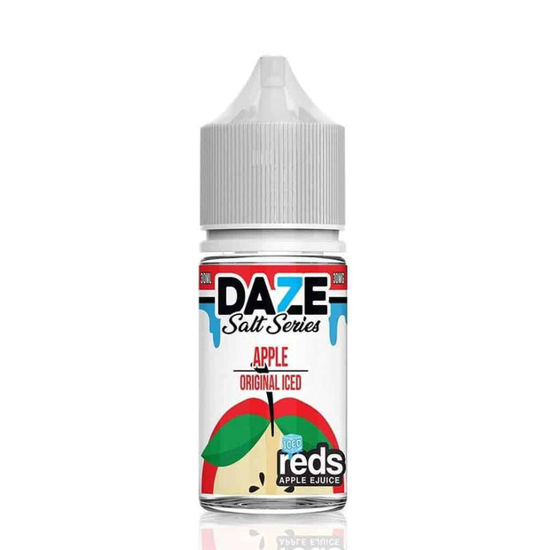 Reds Salts Series 30ml