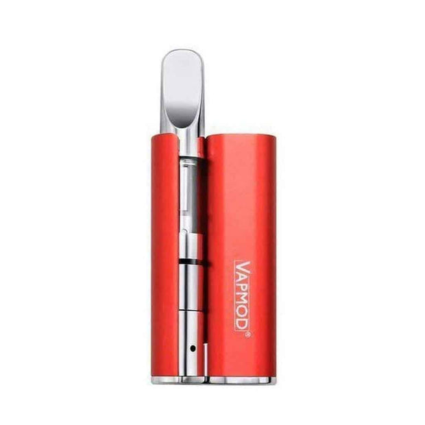 VapMod Magic 710 Express Kit