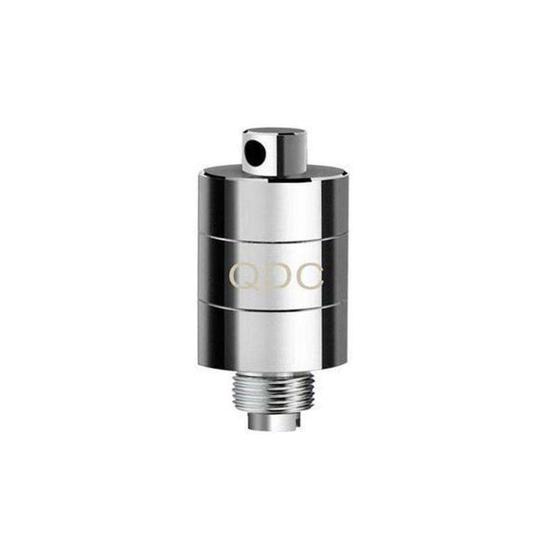 Yocan Torch Coils - 5 Pack-Vape Coils-Yocan-Pancake Dual Coil-Vape In The Box