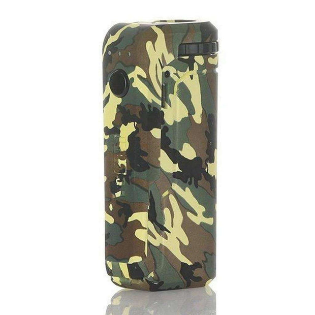 Yocan Uni Box Mod-Vape Mods-Yocan-Camo-Vape In The Box