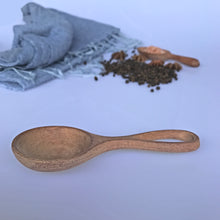 Looped Spoon - Stockist Only Product