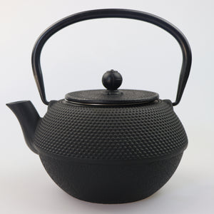 The Lovely Lady Tea Pot 1.2L