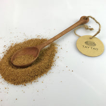 Tea Spoon - Stockist Only Product