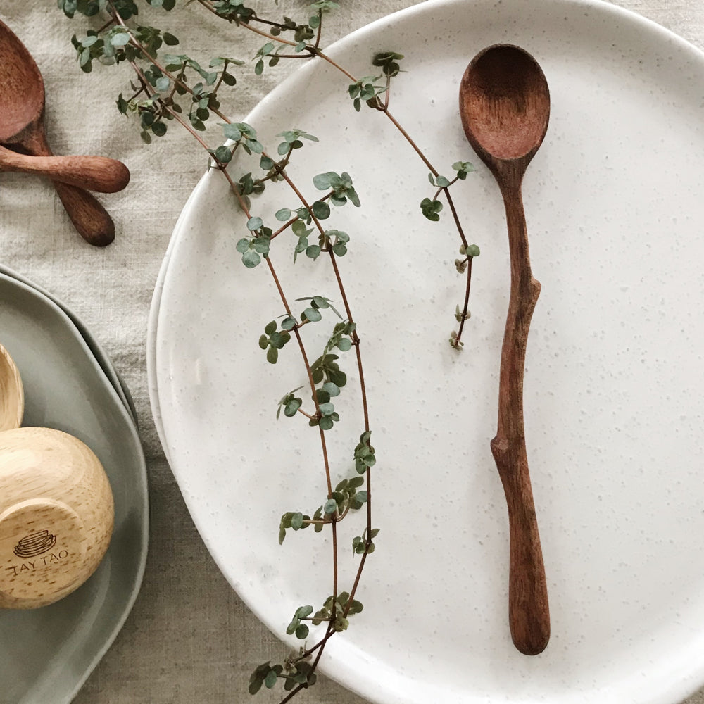 Twig Spoon - Stockist Only Product
