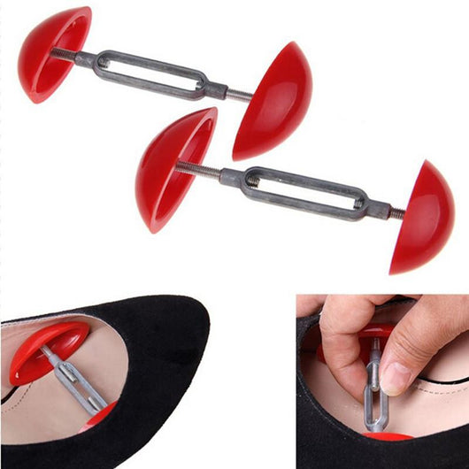 Men Women Shoe Stretcher Sold As a Pack of 2 - Blissful Delirium