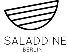 SALADDINE berlin