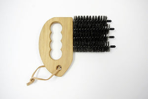 Brosse a stores - Blind Brush