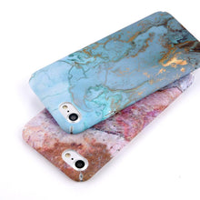Fashion Marble Stone iPhone Case - Shop.appsRooster