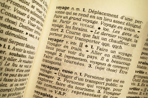 More French?  More French! - Lifelong Learning Abroad