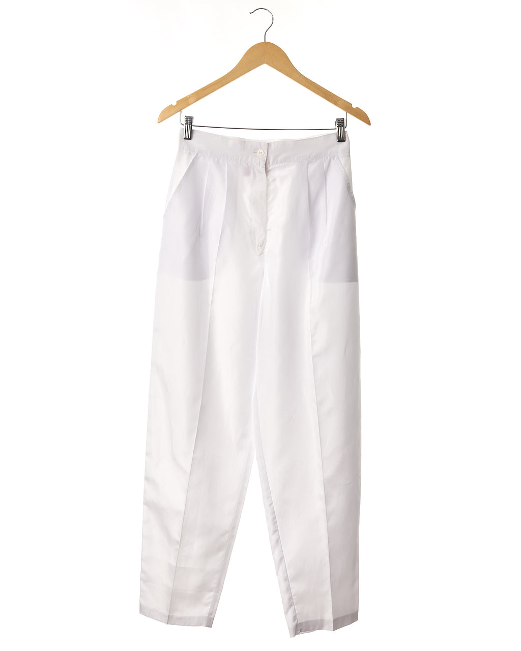Pearl Shine Vintage Trousers