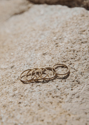 Gold_stack_rings