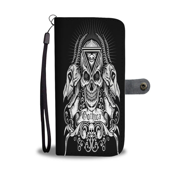 gothic-coat-of-arms-with-skull-wallet-ph