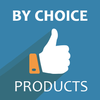 bychoiceproducts