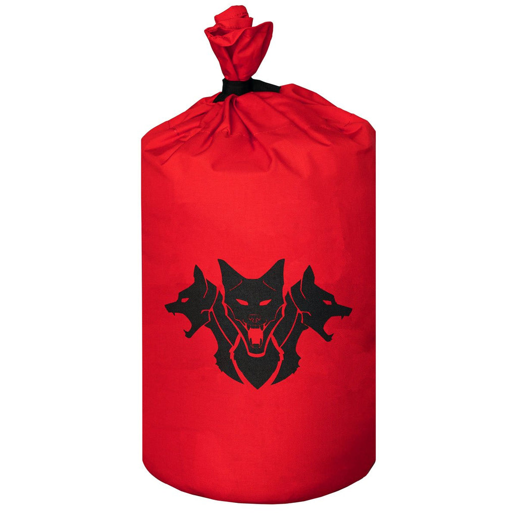 Heavy Duty Sandbag V2