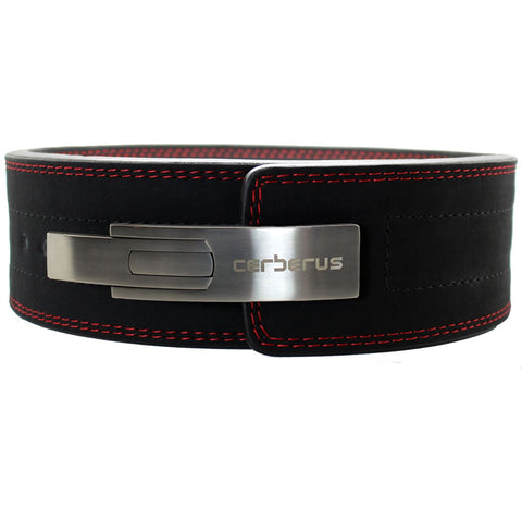 Image of Infinity Lever Belt (10mm)