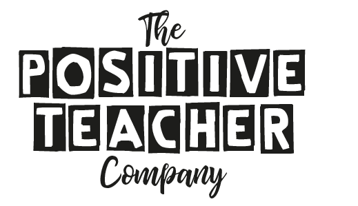 The Positive Teacher Company Ltd.