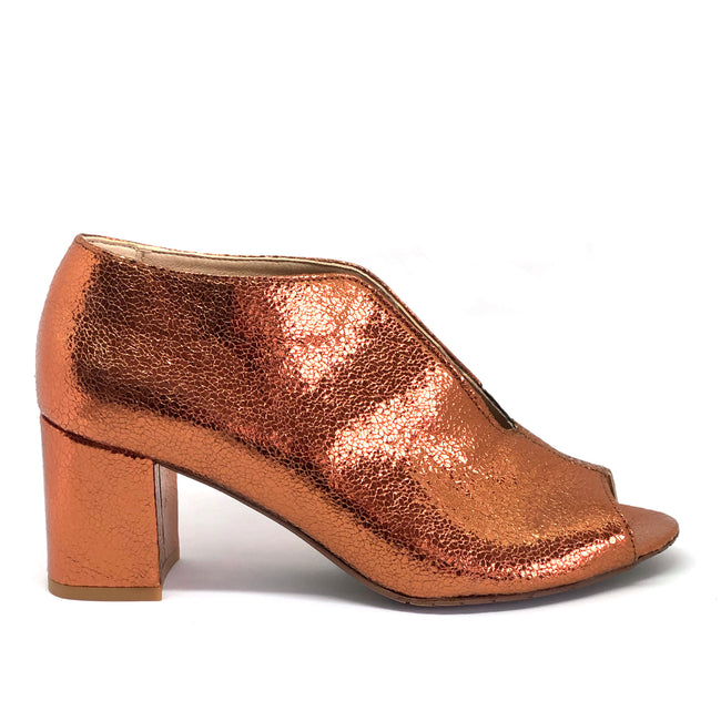 Fink Vegan Copper
