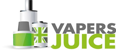 Vapers Juice