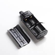 Artery Nugget GT Pod Kit