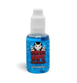 Heisenberg Flavour Concentrate 30ml