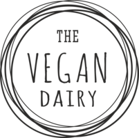 The Vegan Dairy - Wholesale