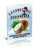 Image of Benefits of Coconut Oil