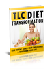 Image of The TLC Diet